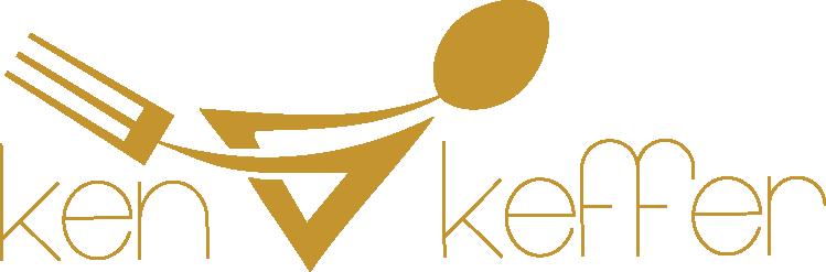 Ken Keffer Catering